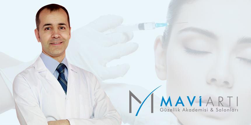 Dr. Murat Sancaktar, Konya Lazer Epilasyon, Konya Güzellik Salonu, Konya, Güzellik Merkezi, Konya Kadın Hastalıkları ve Doğum Uzmanı