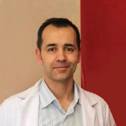 Murat Sancaktar